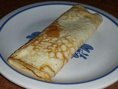 Bisquick Crepes Recipe - Food.com