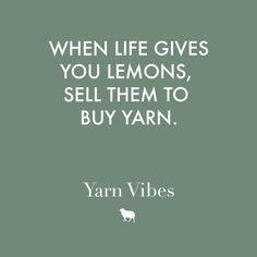 Yarn Vibes is a uniquely Irish knitting yarn, made from Irish fleece. Knitting Kits, Knitting Yarn, Instagram Customer Service, Wood Sorrel, Knitting Quotes, Get Happy, Happy Mail, Inspire Me, Irish