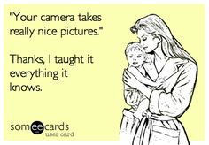 Image result for memes about photography