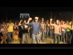 Matt Mays & El Torpedo - On The Hood