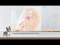 New Feature! Doodling with Debby - Simon Says Stamp Blog
