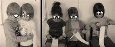 28Η ΟΚΤΩΒΡΙΟΥ: ΕΝΑ ΣΧΕΔΙΟ ΜΑΘΗΜΑΤΟΣ ΜΕ ΤΗΝ ΤΕΧΝΙΚΗ ΤΗΣ ΠΑΓΩΜΕΝΗΣ ΕΙΚΟΝΑΣ National Celebration Days, Mickey Mouse, Disney Characters, Fictional Characters, Halloween Face Makeup, Teacher, Celebrities, Art, Art Background