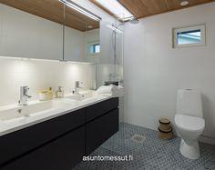 Kuvahaun tulos haulle kylpyhuone värisilmä