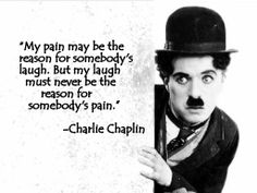 Einstein y Chaplin Funny Tshirt Quotes, Short Funny Quotes, Funny Picture Quotes, Movie Quotes, Charlie Chaplin, Einstein, Self Motivation Quotes, Morning Inspirational Quotes, My Philosophy