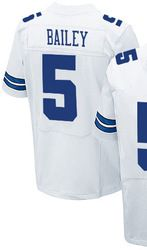 NFL Jerseys Cheap - 1000+ images about Dan Bailey Jersey On Sale, More Than 60% Off ...