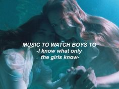 Lana Del Rey #LDR #Music_To_Watch_Boys_To