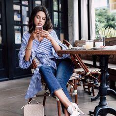 Von wegen immer nur Designermode - Fashionistas kaufen auch günstig ein. Am liebsten in diesen Onlineshops. Kennst du sie schon?