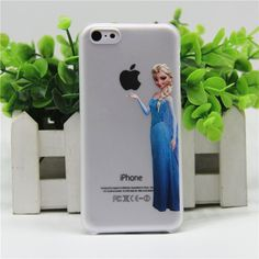 22 Best iPhone Cases images  e1164c60d24