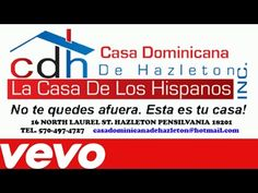 Casa Dominicana TV
