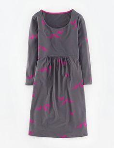 tunique col u facile vivre wh695 robes de jour chez