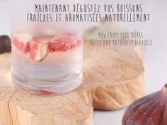 glaçons arrangés !!! #cuisine #fooding #strangefroots #ice cube