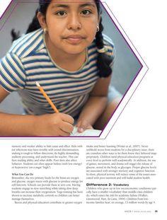 Educational Leadership - May 2013 - Page 25