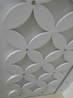 Gypsum Ceiling Design, House Ceiling Design, Ceiling Design Living Room, Bedroom False Ceiling Design, Room Door Design, False Ceiling Living Room, Home Ceiling, 3d Wallpaper Flower, Plafond Staff