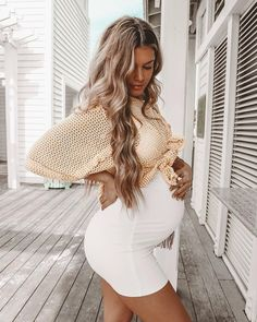 20 Ideas For Tall Maternity Clothes – The Outfits That Inspire Your Style Cute Maternity Outfits, Stylish Maternity, Maternity Pictures, Maternity Wear, Maternity Fashion, Maternity Styles, Maternity Swimwear, Pregnancy Fashion, Estilo Baby Bump
