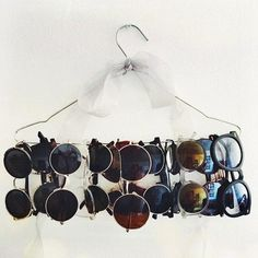 100 melhores imagens de Óculos   Jewelry, Sunglasses e Fashion eye ... 25c757bbd6