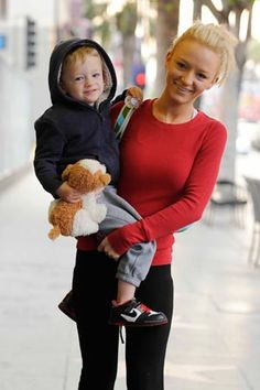 Maci will always & forever be my fav teen mom! & i hope to meet her someday :)