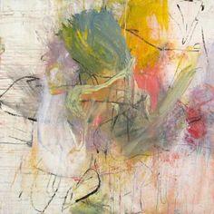 Dorothy Goode via Emily Amy Gallery