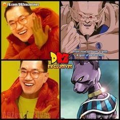 Lol ~Trunks~ <----->  Double Tap to like it :) Tag a friend, who would like it ❤️  <--->  #thesupersaiyanstore #db #dbs #dbgt #dragonball #dragonballz #dragonballsuper #dragonballgt #dbsuper #Goku #songoku #gohan #songohan #goten #vegeta #trunks #piccolo #beerus #whis #supersaiyan #kamehameha #kakarot #manga #anime #frieza #otaku