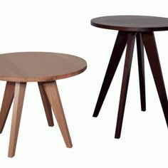 Whether you're inspired by industrial chic, cosy rustic or simple elegance, choose Eurofurn's premium range of custom built tables.