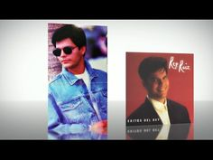 REY RUIZ Exitos Del Rey 1997 CD MIX