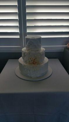 Congratulations Pru & Grant Congratulations, Cakes, Desserts, Food, Tailgate Desserts, Deserts, Cake Makers, Kuchen, Essen