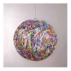 e bay lampadari : Lampadario a sospensione RELOAD Emporium multicolor More