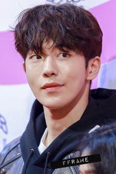Nam Joohyuk, Joo Hyuk, Kdrama, Cute, Kawaii, Korean Drama, Korean Dramas