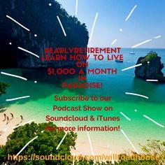 podcast expat files living latin america