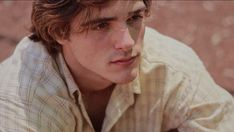 Jacob Elordi as Heath Gaines