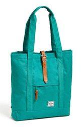 Herschel Supply Co. Bags, Wallets & Cases | Nordstrom