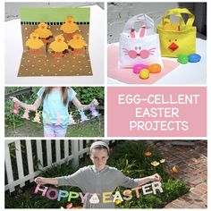 I thought I would share Easter video tutorials with you while there was still plenty of time for you to find any supplies and make the project/s. Easter is the first day of April this year so you had better hop to it! #easter2018 #diyhandmade