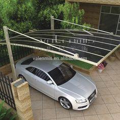 Resultado de imagen para cubiertas coloniales para carros