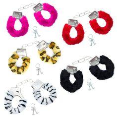 Dom Pedro I, Metal, Crochet Earrings, Baby Shoes, Kids, Jewelry, None, Fashion, Cuffs