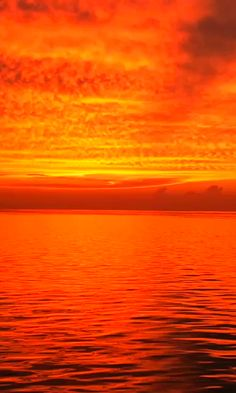 Sunset from the Velassaru hotel, Maldives