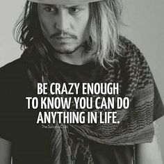 55 Inspirational Johnny Depp Quotes & Sayings on Love and Life Wisdom Quotes, Quotes To Live By, Me Quotes, Motivational Quotes, Inspirational Quotes, Acting Quotes, Famous Quotes, Qoutes, Johnny Depp Quotes