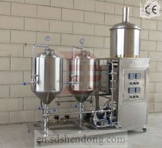 micro_50L_home_self_brewing_equipment_compact.jpg 610×557 pixel