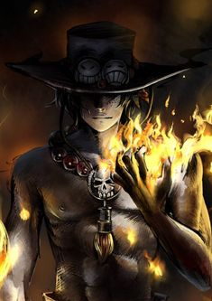 One Piece - Anime Figure - Anime Characters Epic fails and comic Marvel Univerce Characters image ideas tips One Piece Manga, Sabo One Piece, One Piece Figure, One Piece Drawing, One Piece Fanart, One Piece Luffy, Marchandise Anime, Anime Guys, Anime Figures