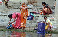 Varanasi, Uttar Pradesh India