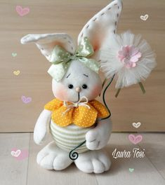 1 million+ Stunning Free Images to Use Anywhere Easter Gift, Easter Crafts, Easter Bunny, Felt Crafts, Fabric Crafts, Sock Toys, Diy Ostern, Free To Use Images, Felt Ornaments