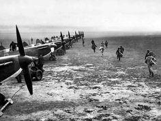 New Zealand Spitfire pilot reburied in Scotland - http://www.warhistoryonline.com/war-articles/new-zealand-spitfire-pilot-reburied-in-scotland.html