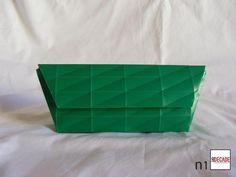 polypropylene clutch.handmade. on sale.    http://blomming.com/mm/DECADElab/items/clutch-n1--2?view_type=thumbnail    http://blomming.com/mm/DECADElab/items/clutch-n1--2?view_type=thumbnail