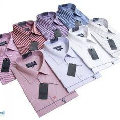 T-shirts für Männer online