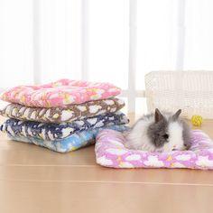For rabbits – for sale rabbit run rabbit toys rabbit names rab – shopbunnies. Rabbit Run, House Rabbit, Rabbit Toys, Pet Rabbit, Rabbit Litter, Rabbit Treats, Hamster Accessories, Rabbit Accessories, Bunny Beds