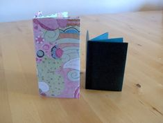Things to make and do - One piece books