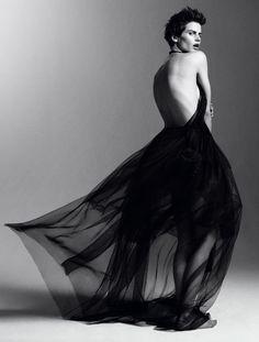 Fashiontography: Masterpieces by Daniel Jackson