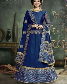 For booking Whatsapp on 9898901062  Price 1900Rs. Only  #designersuits #uk  #london #love #womenwear #salwarkameez #ethnicwear #sari #indian #desifashion #fashion #fashionista #salwar #couture #bride #bridalwear #repost #celebrities #beauty #gown #bollywood #dressyourface #fresh #salwarsuit #anarkali #mumbai #design #ethnic #saree #ethnicyug