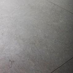 Pietra Laro Grey
