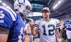 Colts and Packers to play Hall of Fame Game = The 2016 Hall of Fame Game will be between the Indianapolis Colts and the Green Bay Packers. The Hall of Fame Game is traditionally the first game of the preseason, officially opening the year as teams move.....