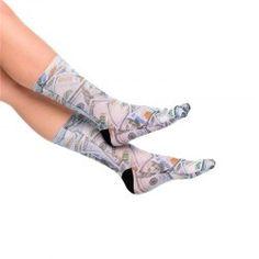 Cheap Socks Socks | Sammydress.com