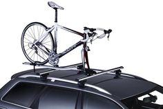 Bike Rack for Carry a Bike – Car Rack Bikes   Bike Fastener